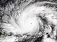 Тайфун Гони покинул Филиппины