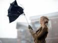 Prognoza pogody dla Warszawy na weekend