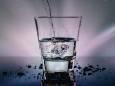 Из-за изменения климата в Болгарии нехватка воды