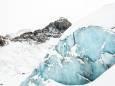 Через 30 років Європа втратить всі льодовики