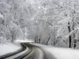 Погода в Украине на 9 января