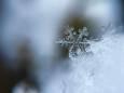 Погода в Україні на п'ятницю, 10 січня