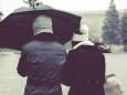 В Украине штормовое предупреждение