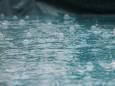 Через затоплення столицю Індонезії можуть перенести