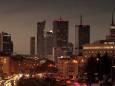 Prognoza pogody dla Warszawy na 14 stycznia