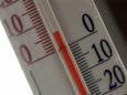 Prognoza pogody na tydzień, 14 – 19 stycznia