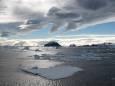 Борьба с глобальным потеплением в условиях пандемии коронавируса