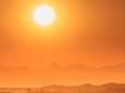 2020 год станет самым теплым за всю историю Земли