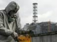 Пять фактов про Чернобыль. Видео