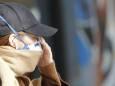 У теплу і сонячну погоду ризик зараження коронавірусом не знижується
