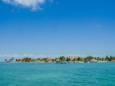 На острові в Карибському морі видобувають питну воду з повітря