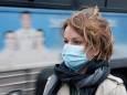 Епідеміологічна ситуація в Україні дозволяє почати вихід з карантину