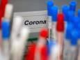 Стало известно, какая температура комфортна для коронавируса