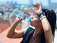 Через 50 лет люди могут оказаться в условиях экстремальной жары