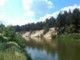 Как засуха в Украине влияет на реки и питьевую воду