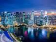 Nowy ranking najdroższych miast świata