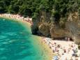 Черногория планирует открыть туристический сезон с 1 июля