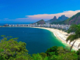Najpiękniejsze miasta świata