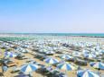 Туристический сезон 2020: Испания ужесточает ограничения для туристов