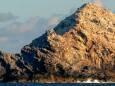 Самый крупный в мире вулкан находится на Гавайях