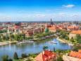 Najpiękniejsze miejsca w Polsce