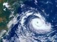 В Атлантиці сформувався перший в цьому році тропічний шторм