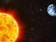 Сонячний мінімум: до чого слід готуватися землянам