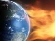 Магнітні бурі у червні 2020