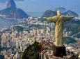 Бразилия опередила Россию по заболеваемости коронавирусом