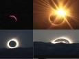 Влітку 2020 року відбудуться три затемнення