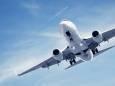 Самолеты могут полететь на солнечной энергии