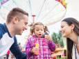Top-12 miejsc do odpoczynku z dziećmi w Polsce