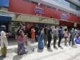 Индия готовится начать смягчение карантина