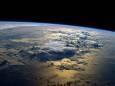 На Земле нашли место с самым чистым воздухом
