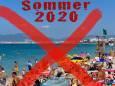 Отпуск в Европе придется отложить. Евросоюз продлил запрет на въезд иностранцев после 15 июня