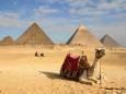 З 1 липня Єгипет готовий приймати туристів