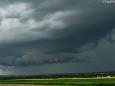 Pogoda w Polsce na 13.06.2020