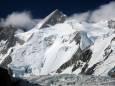 Пакистанські льодовики, що тануть, створюють загрозу повеней