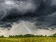 Погода в Украине на субботу, 20 июня
