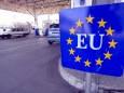 ЕС не откроет границы для украинцев с 1 июля