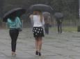 Погода в Украине на понедельник, 29 июня