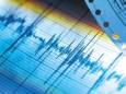 На греческом острове Родос произошло два землетрясения