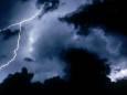 На сході України 1 липня оголошено штормове попередження