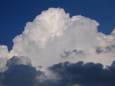 Pogoda w Polsce na 7.07.2020