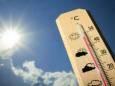 Климат в ближайшие 5 лет будет меняться еще интенсивнее