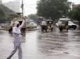 Ливни в Пакистане привели к гибели 15-ти человек