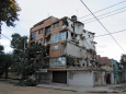 ВИДЕО. Самые мощные землетрясения, снятые на камеру
