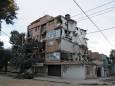 ВІДЕО. Найпотужніші землетруси, зняті на камеру