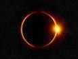 Kalendarz zaćmień Księżyca i Słońca 2020 roku: daty i wpływ