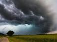 В Западной Украине ухудшатся погодные условия